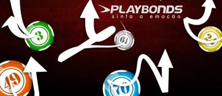 20140723032504_PlaybondsFacebookBingosOnline
