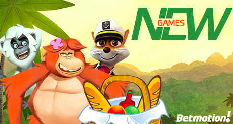 20141112090031_new-games-slots-betmotion
